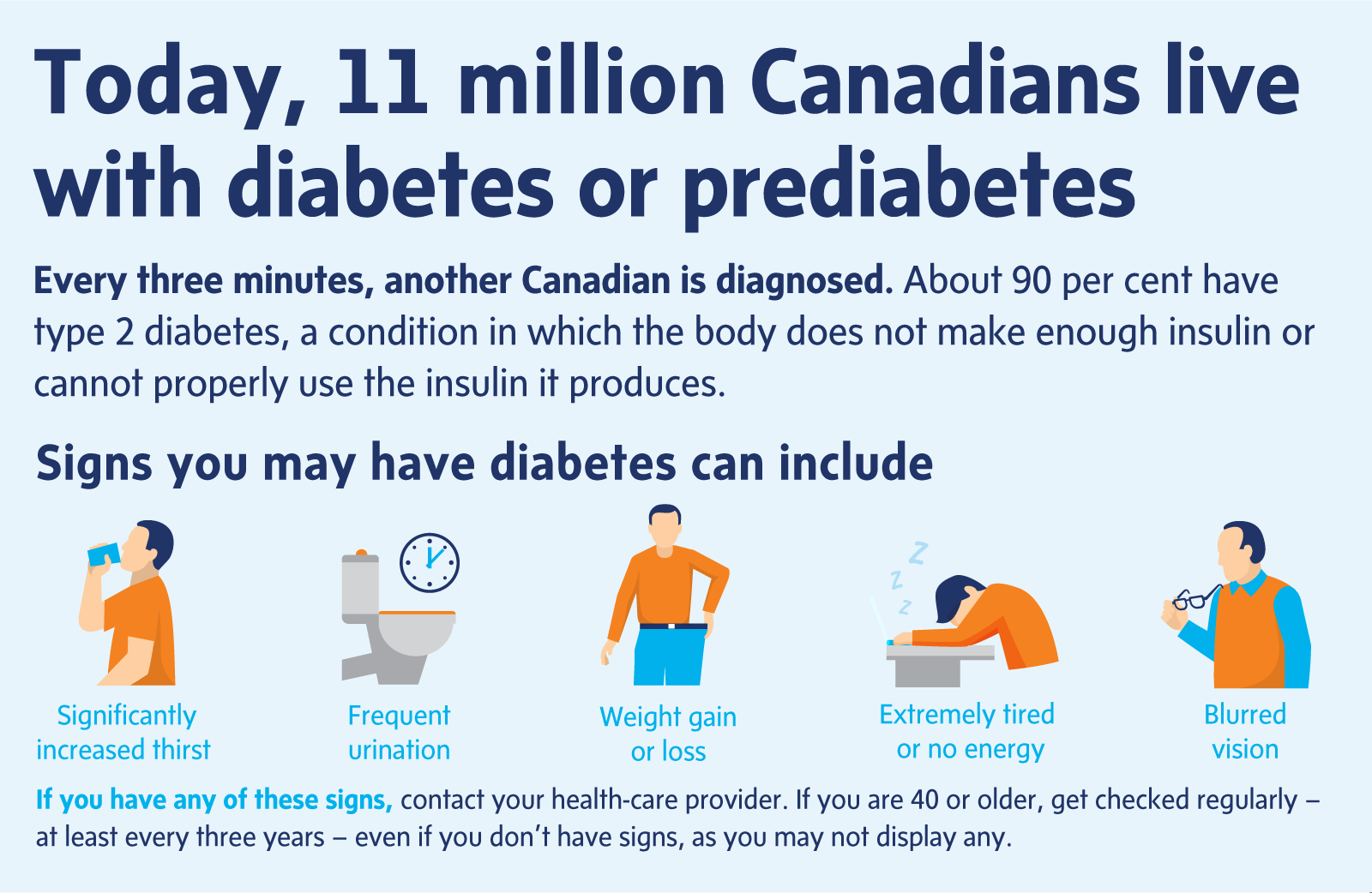 diabetes-infographic.png