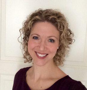 Dr. Sue Pedersen