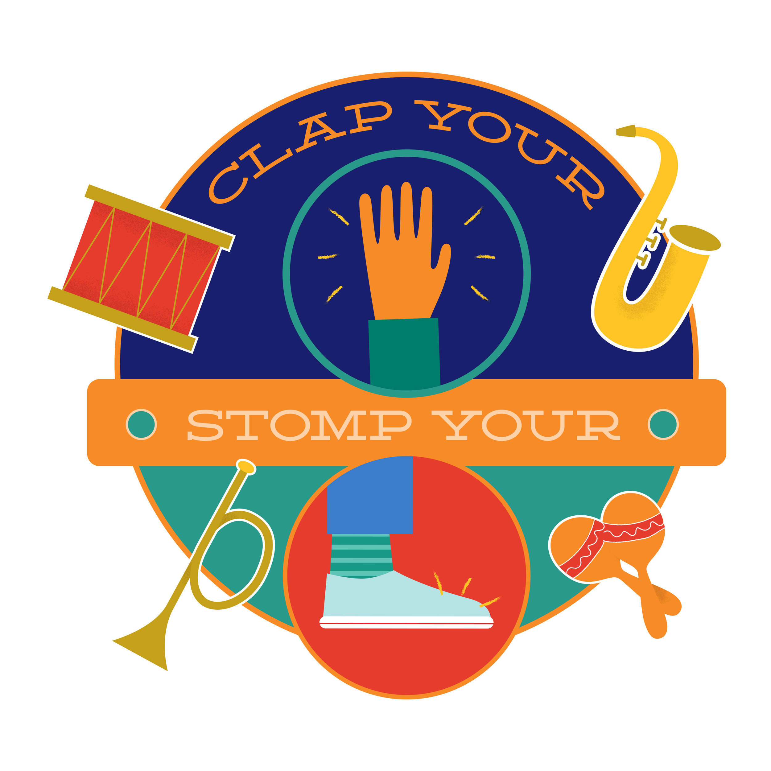 Clap Your Hands Logo.jpeg