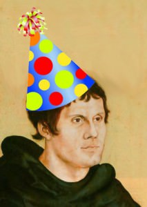 Luther-B-Day-213x300.jpg