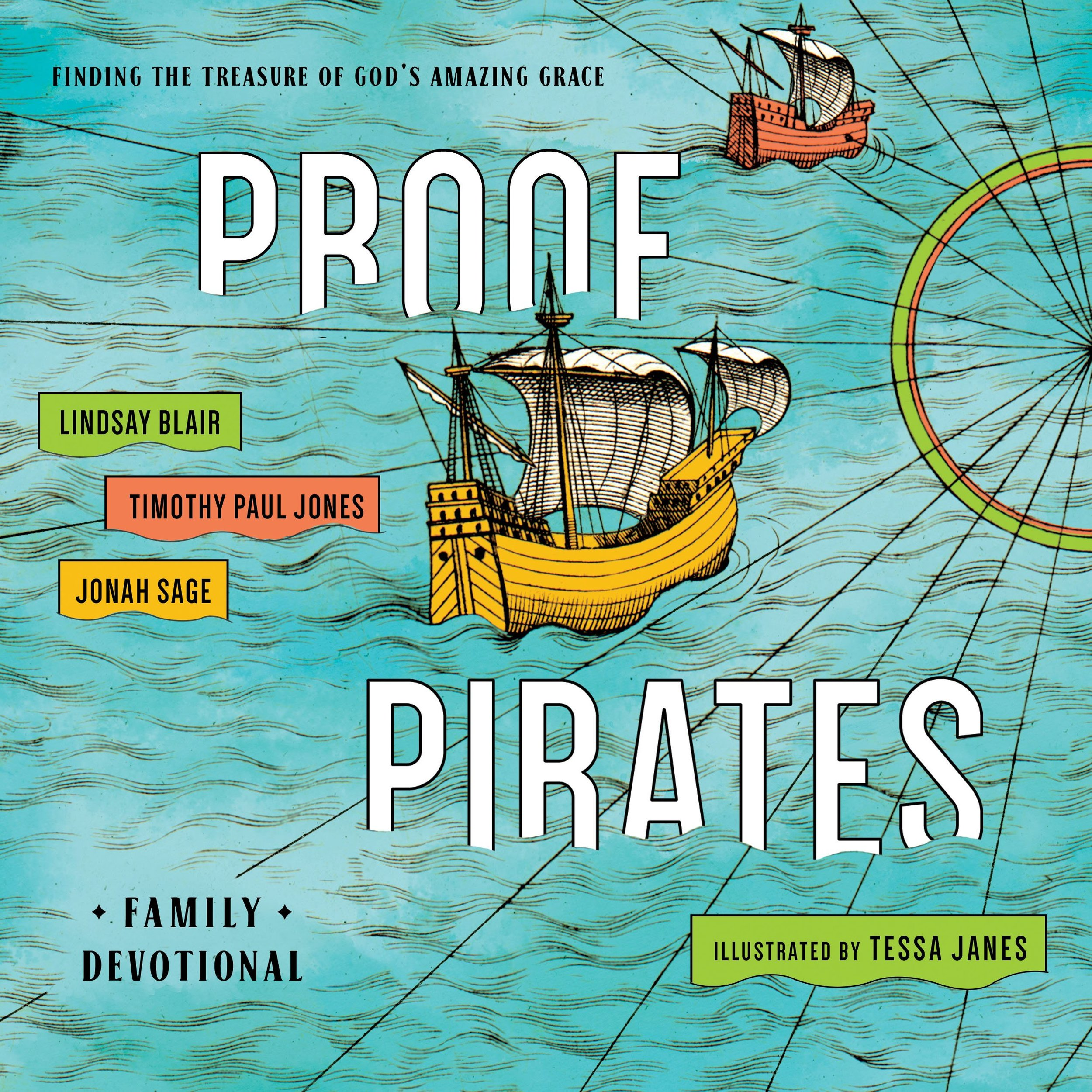 Proof Pirates Devotional Cover.jpg