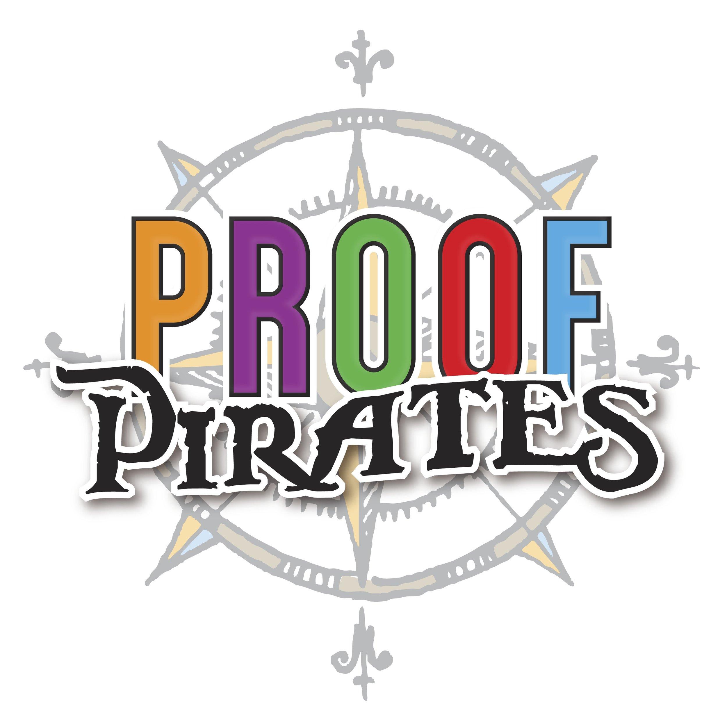 PP VBS logo.jpg