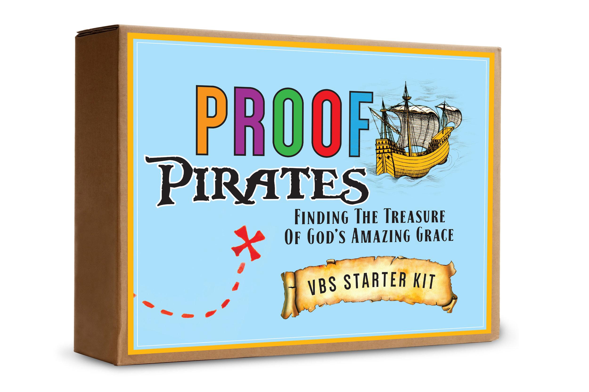 Proof Pirates Starter Kit Box HiRes.jpg