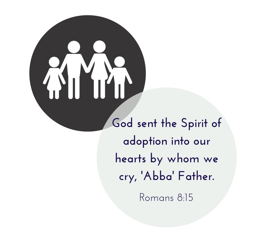 Adoption Theology.png