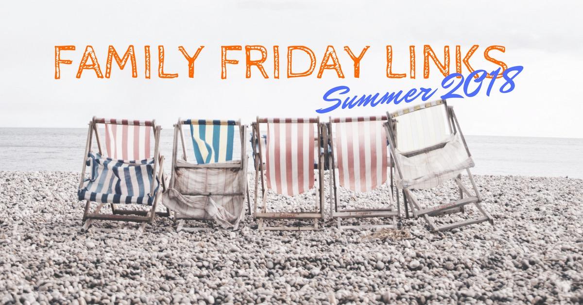 Summer Links.jpeg