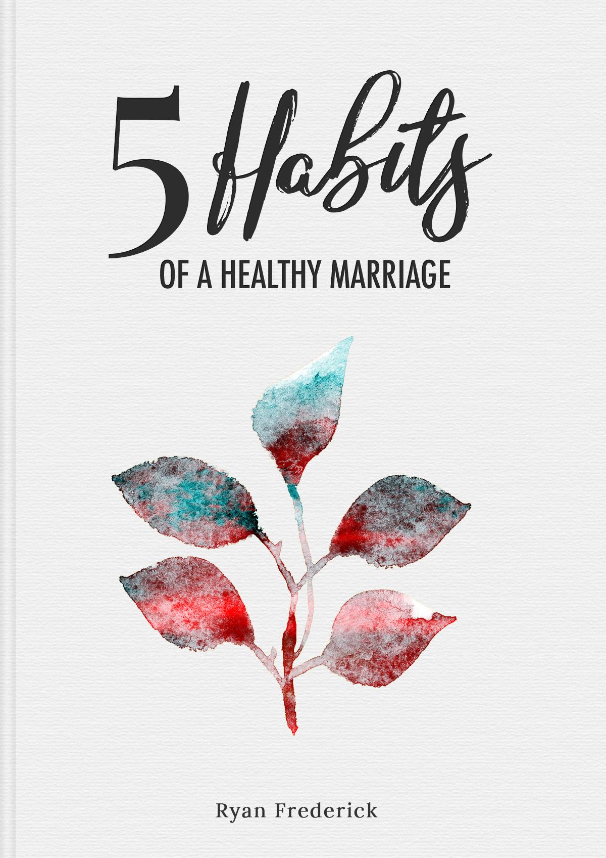 5 habits.png