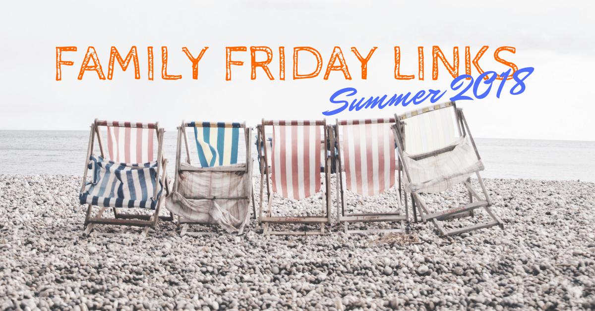 Summer Links.png