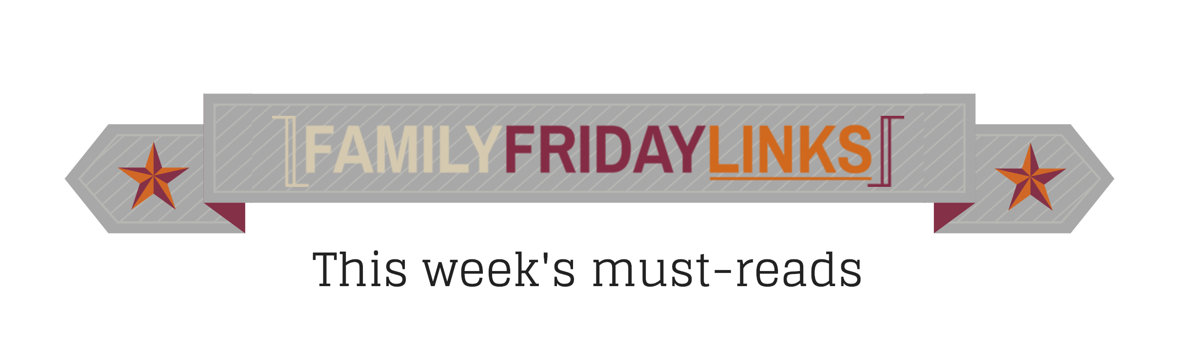 Family Friday Links.png