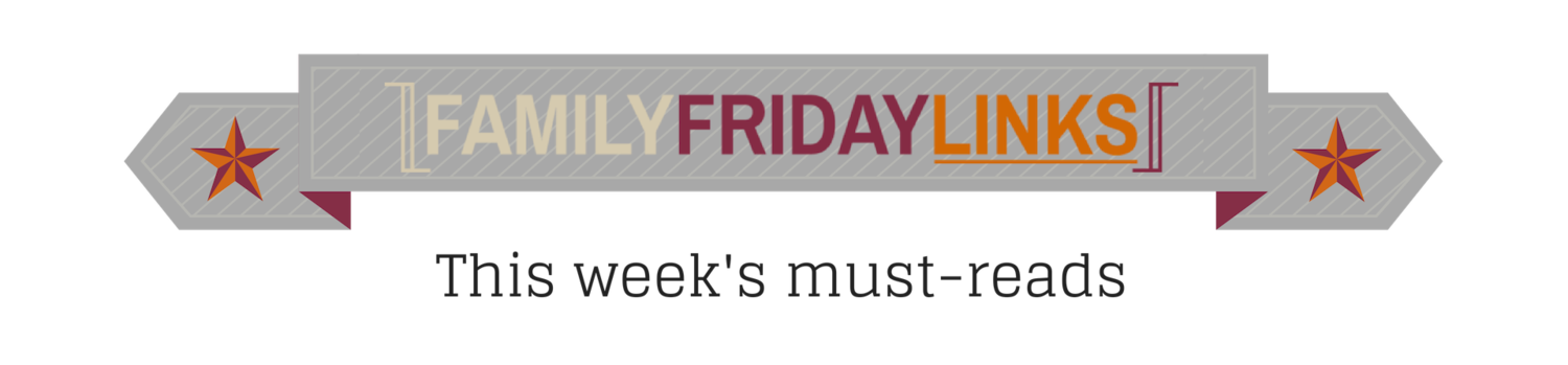 Family+Friday+Links.png