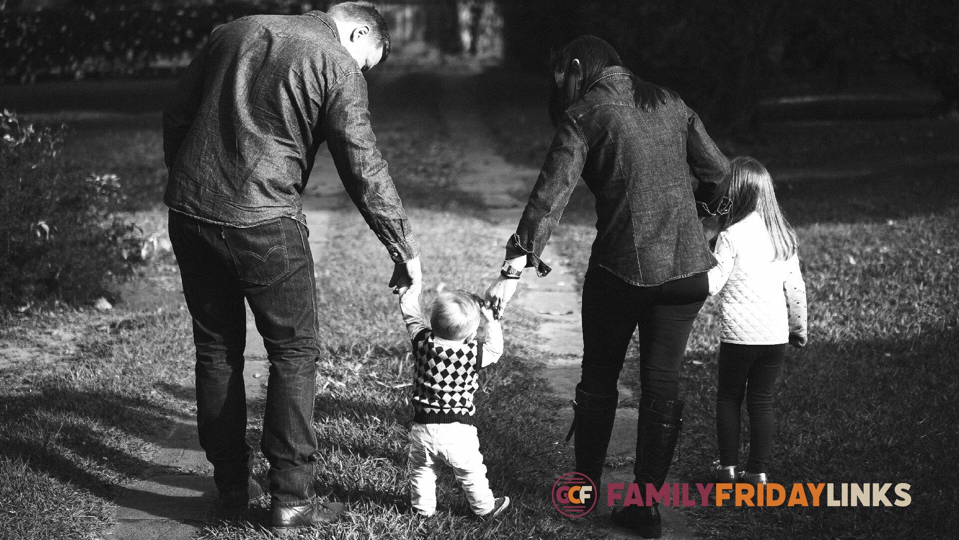 Family Friday Blog Headers-03.jpg