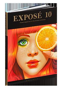 Book_Ballistic_Expose10.png