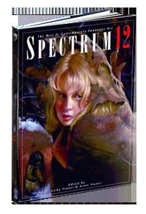 Book_Spectrum12.png