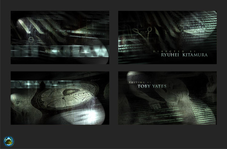 Midnight Meat Train V2 (Film)