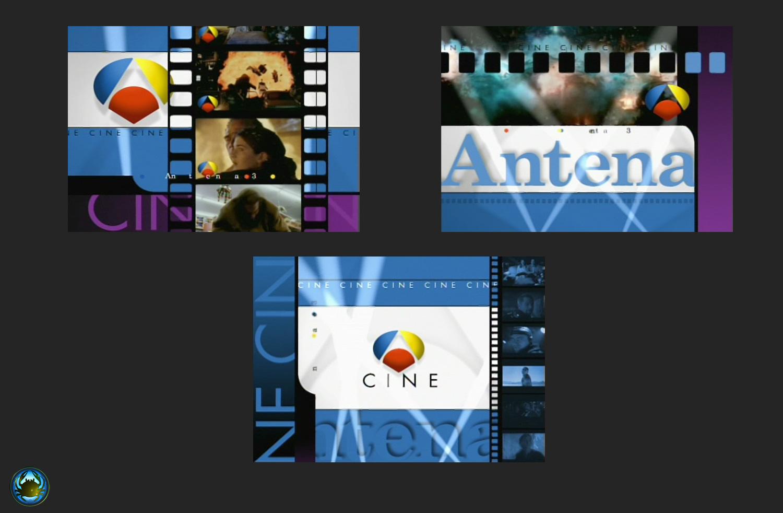 TV Motion Graphics — Crabb Digital