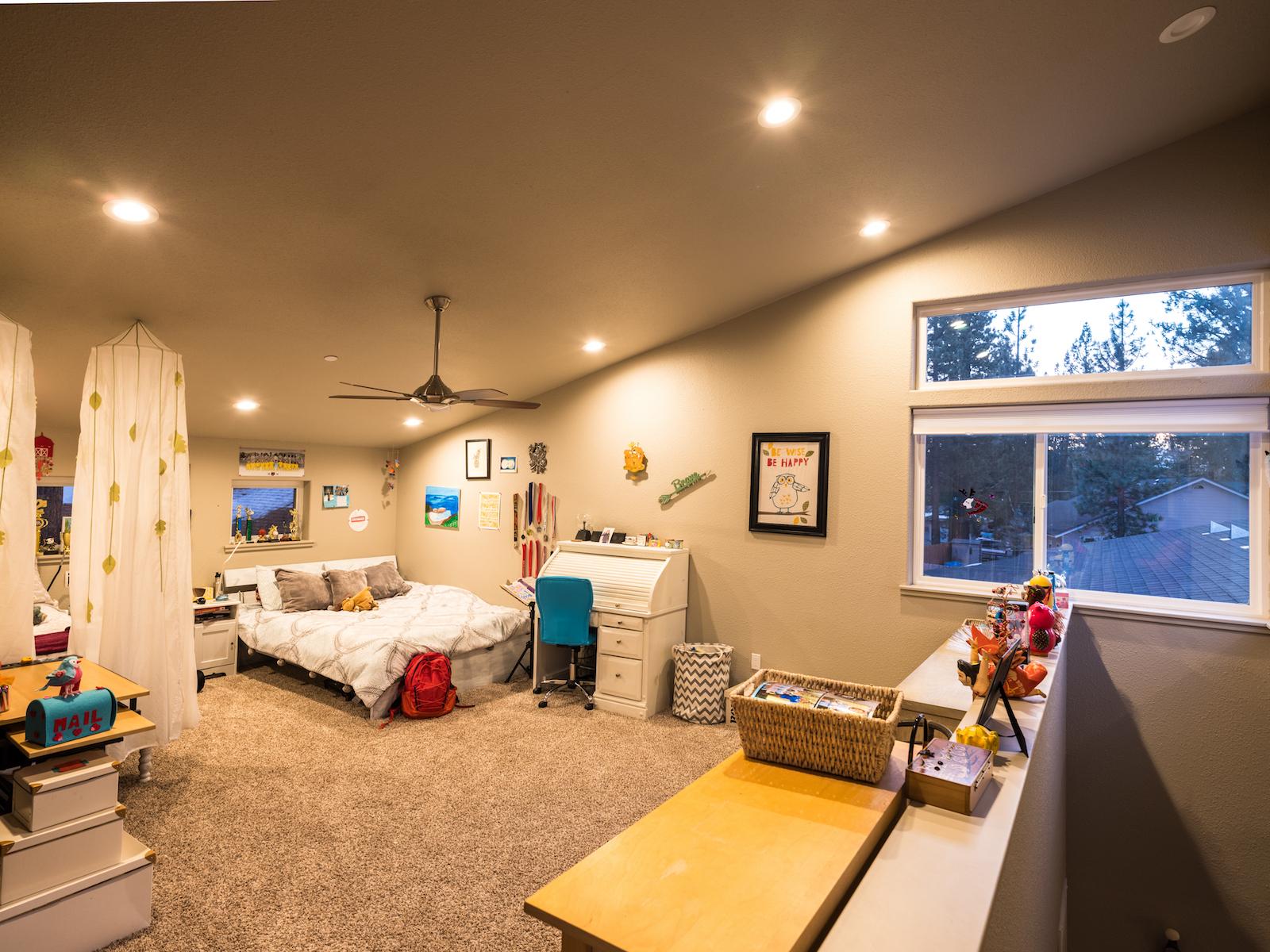 Brett_House_Interior_Ryland West (5 of 8).jpg