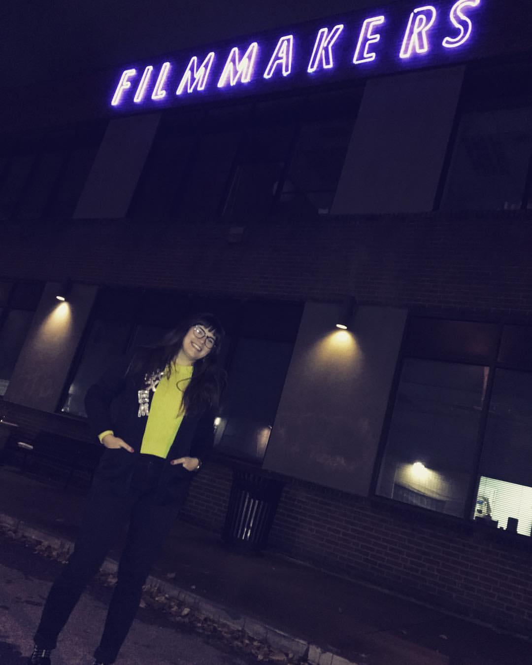 3 Rivers Film Festival
