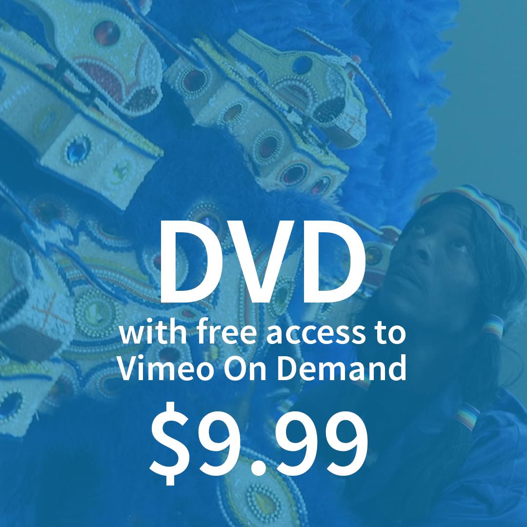 watch_dvd.jpg