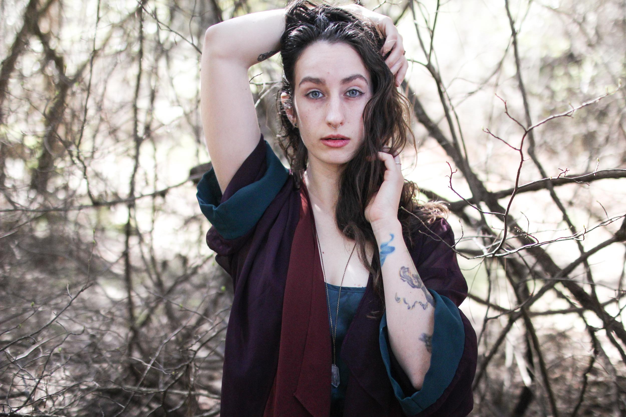 Mel Denisse Photography