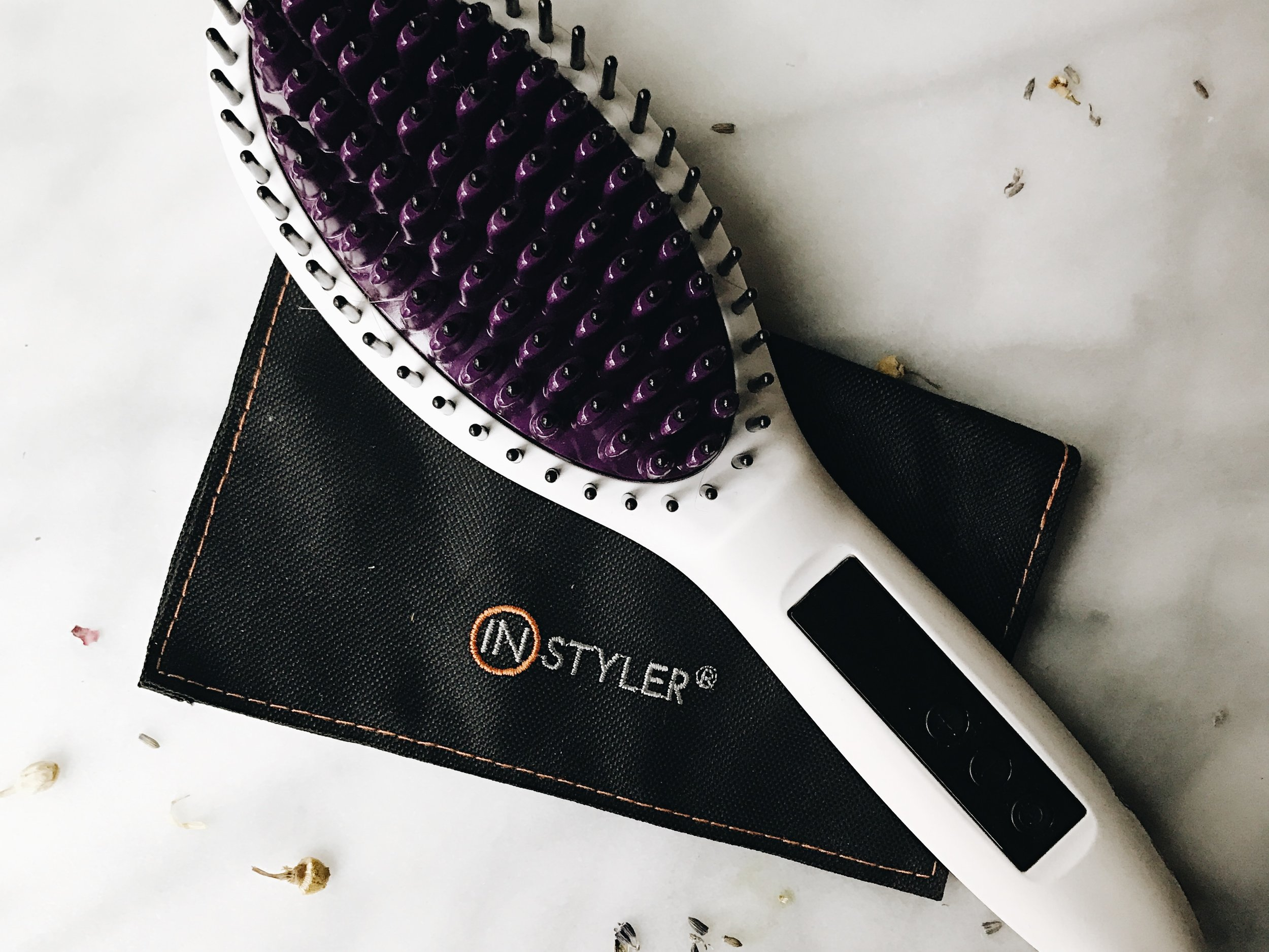 3 Hair Styling Tool Necessities // Mel Denisse