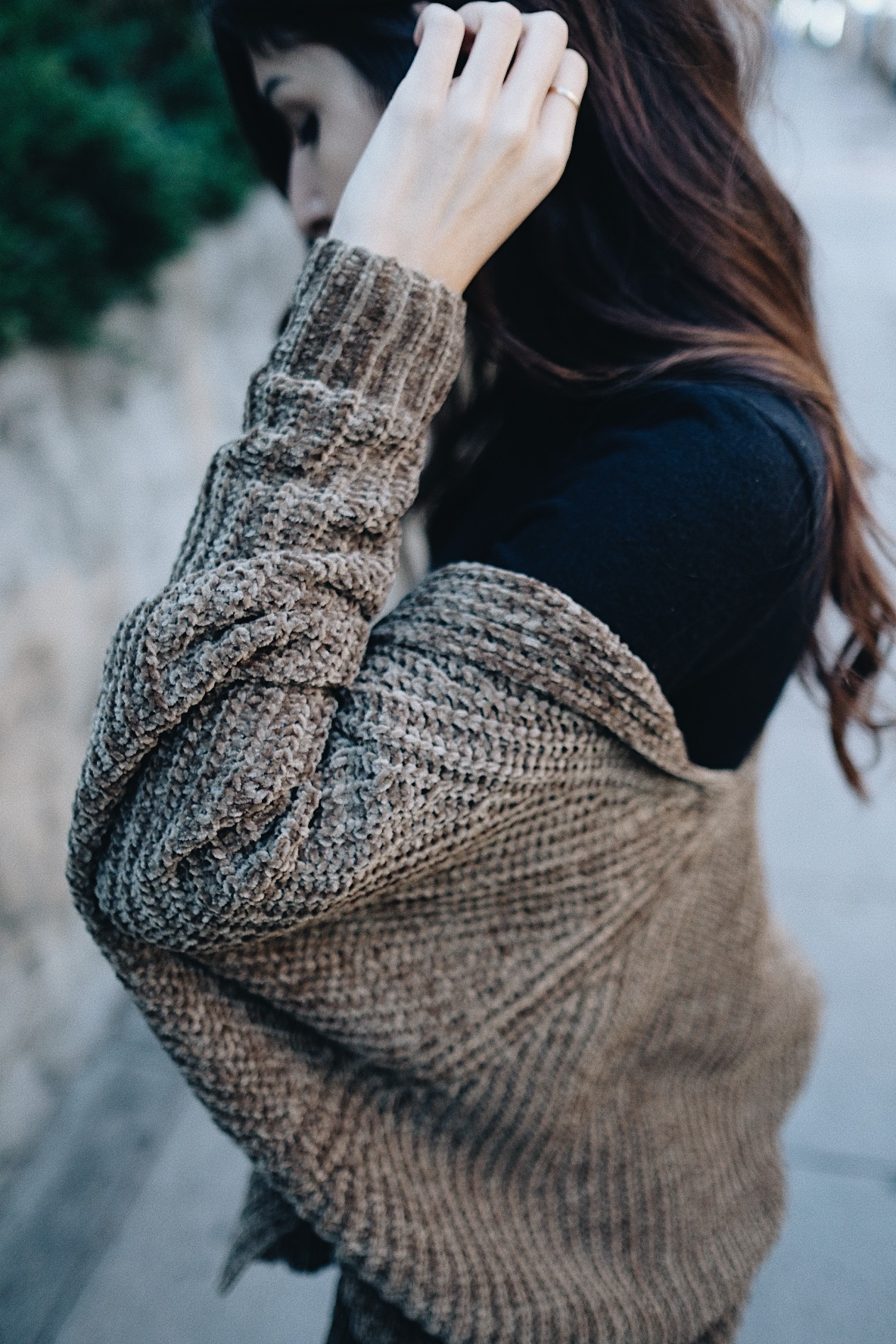 Holiday Favs + Cyber Monday with Urban Outfitters // Mel Denisse