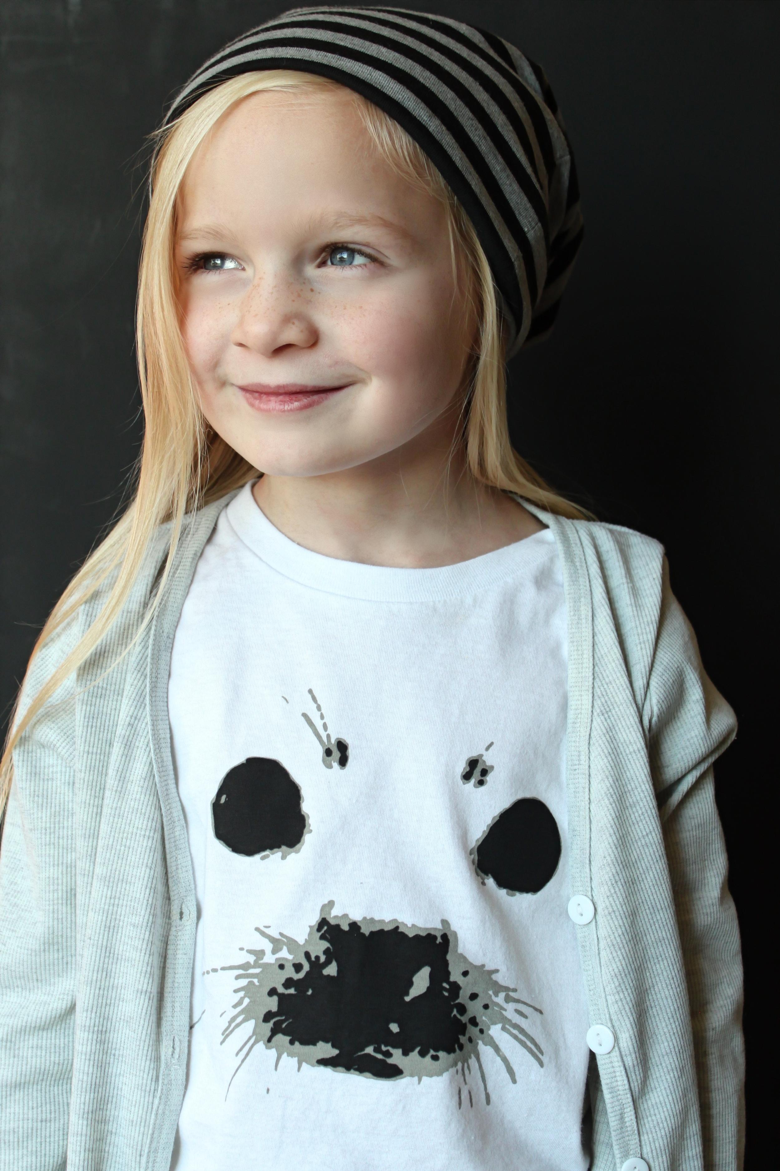 kid fashion kid+kind kidandkind browntown styleblog