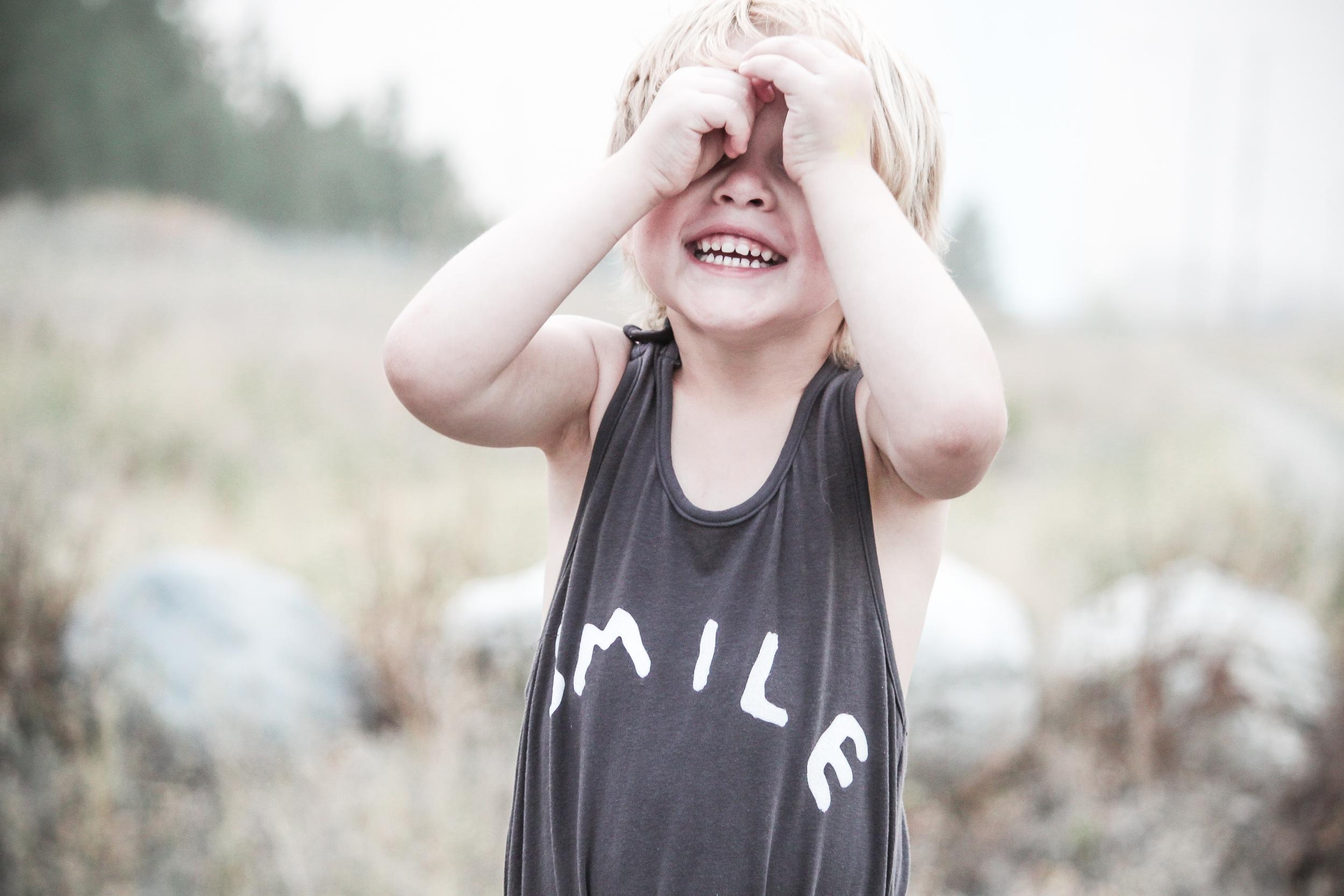 kid+kind
