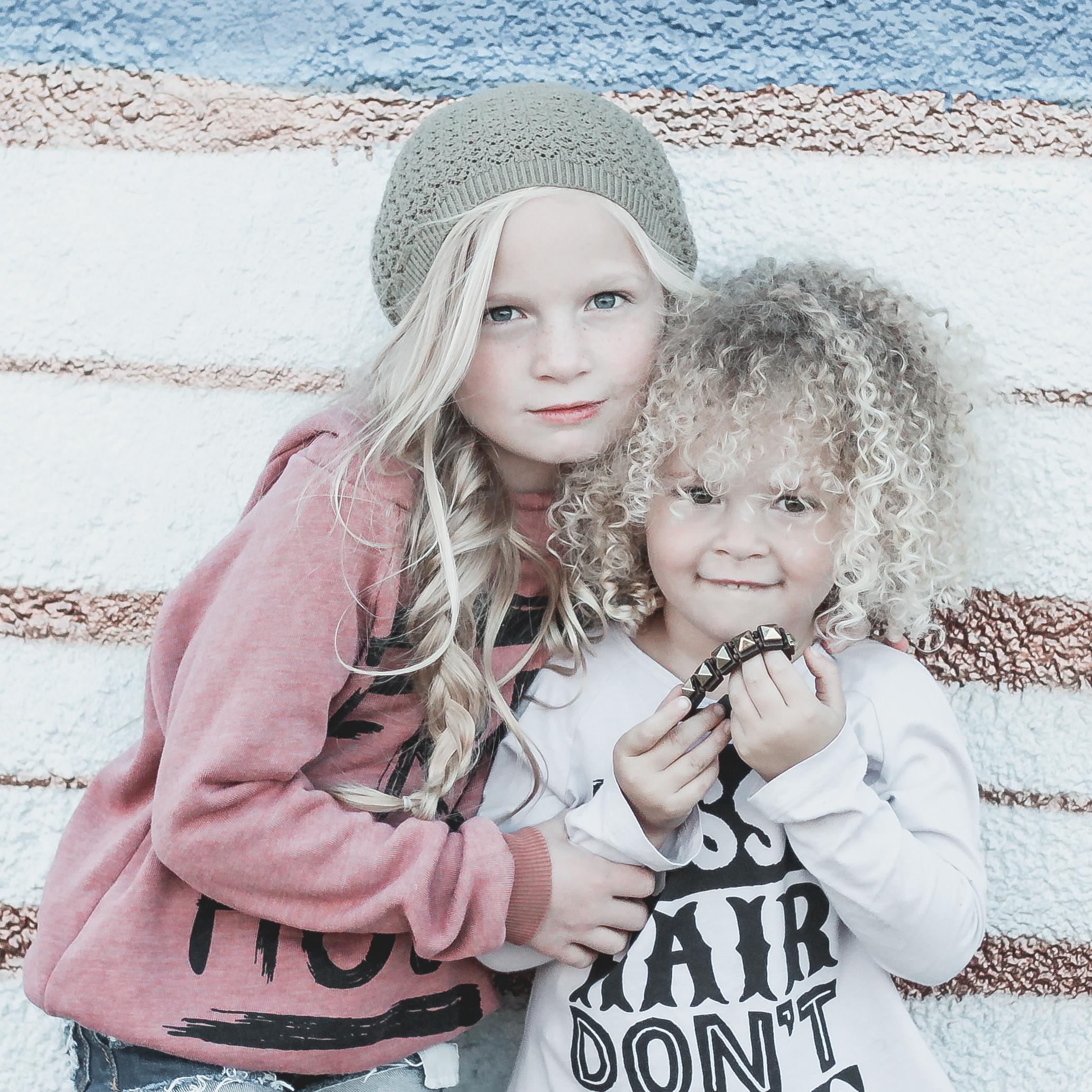 Quinn&Fox-4.jpg