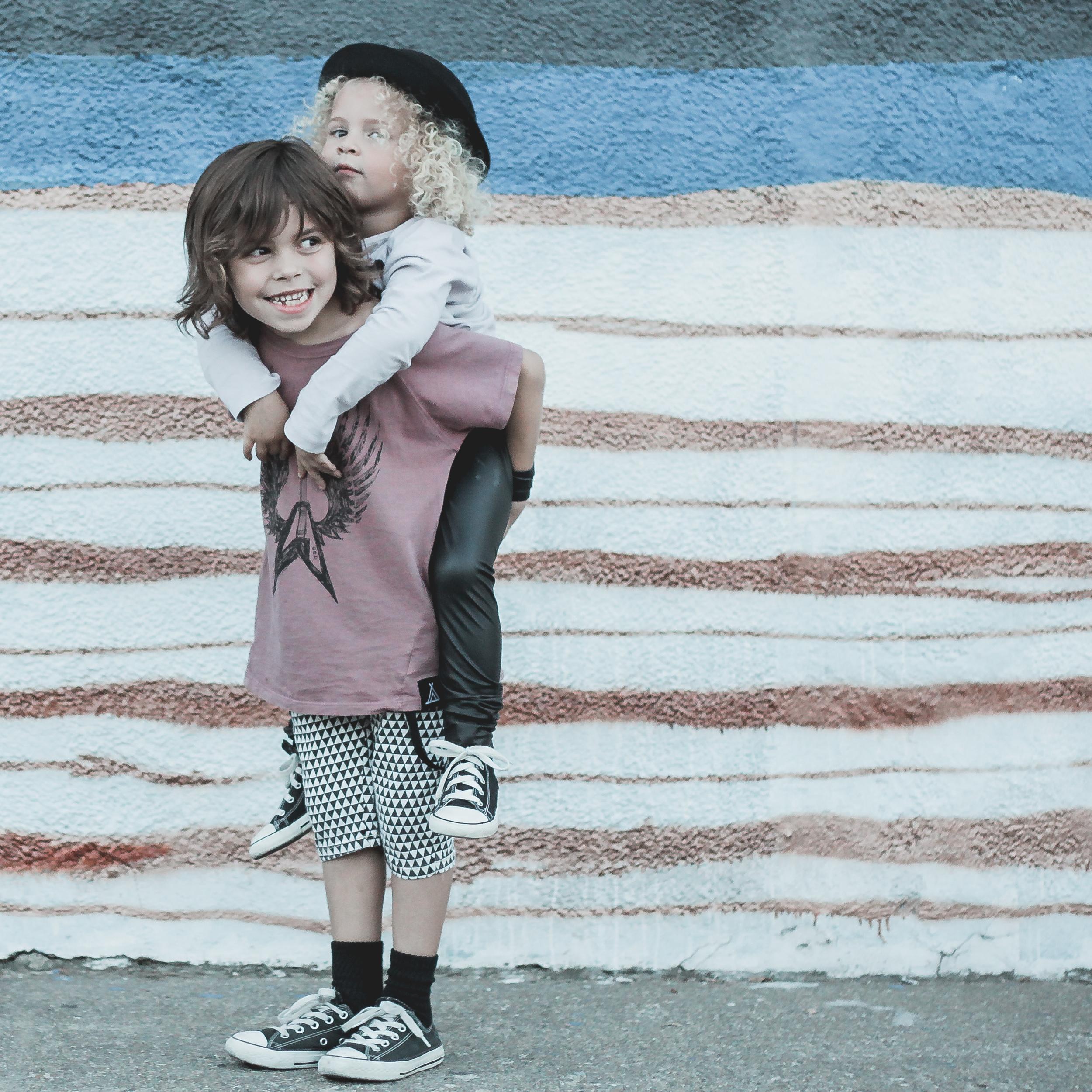 Quinn&Fox-17.jpg