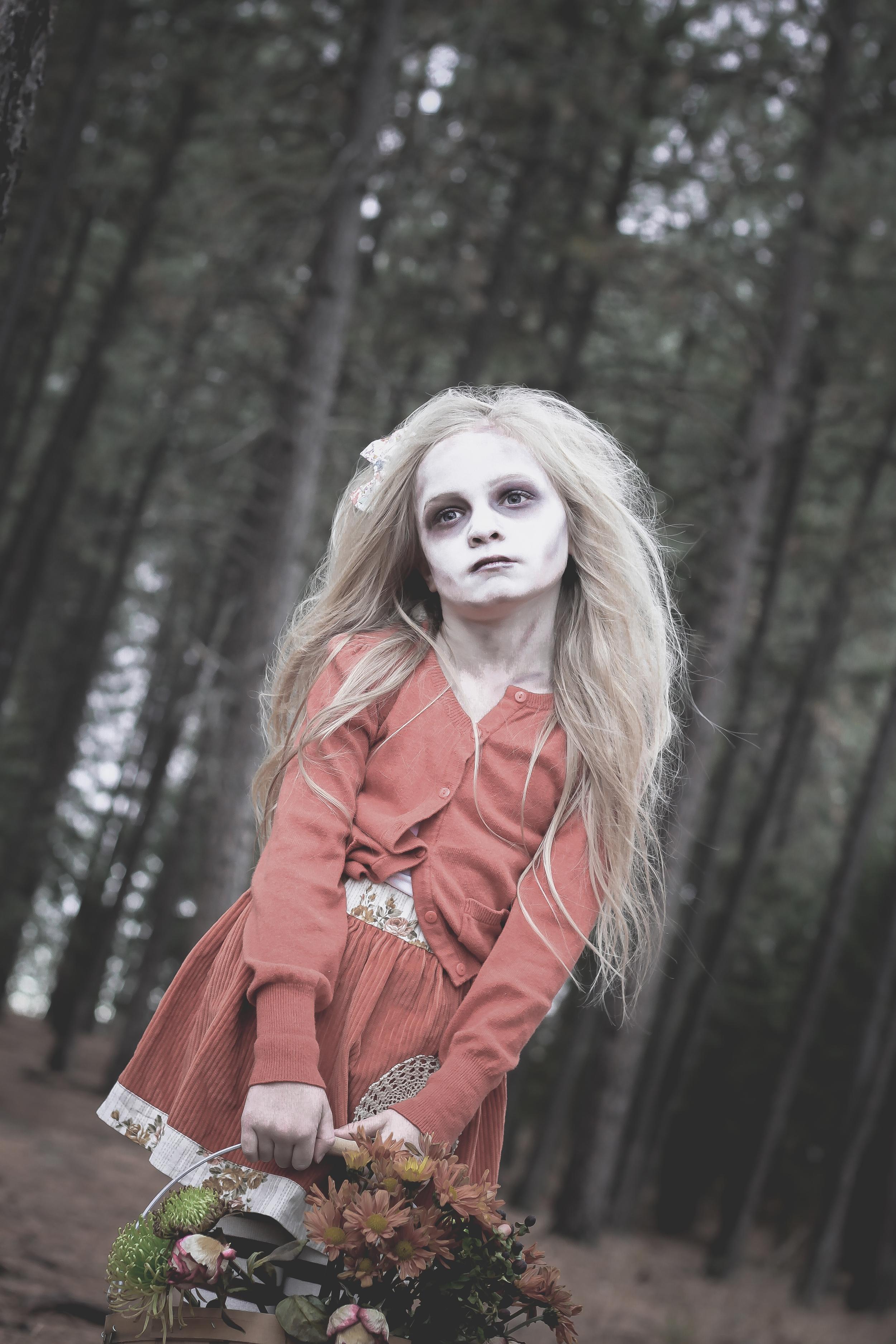 halloweenshoot2015-4.jpg