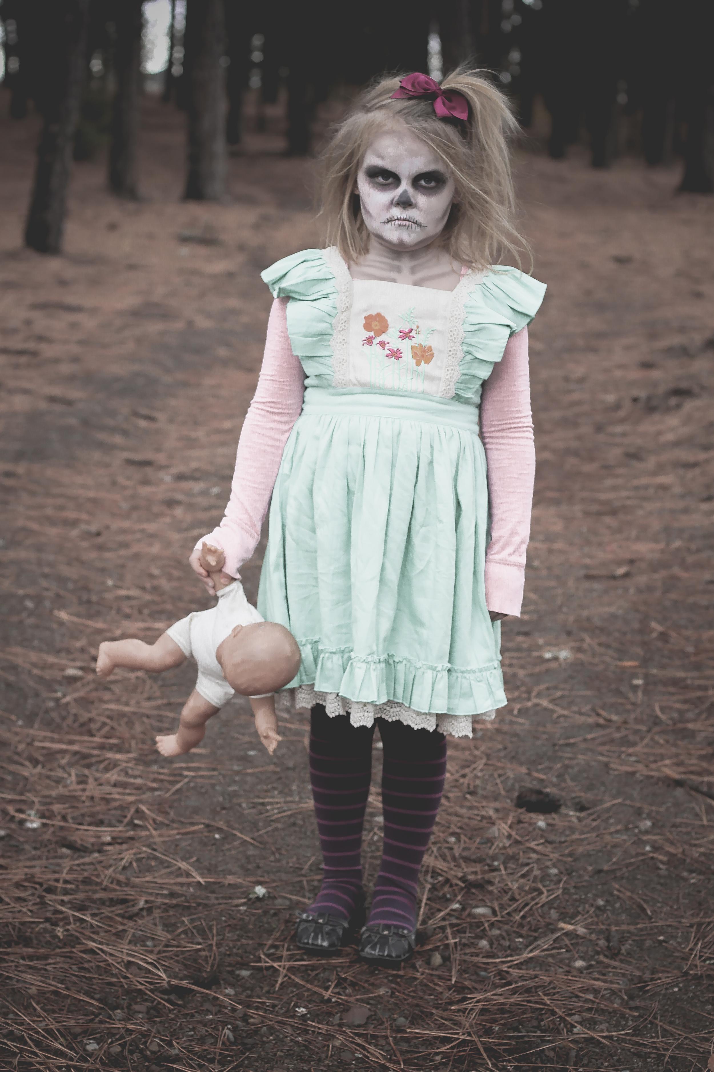 halloweenshoot2015-1.jpg