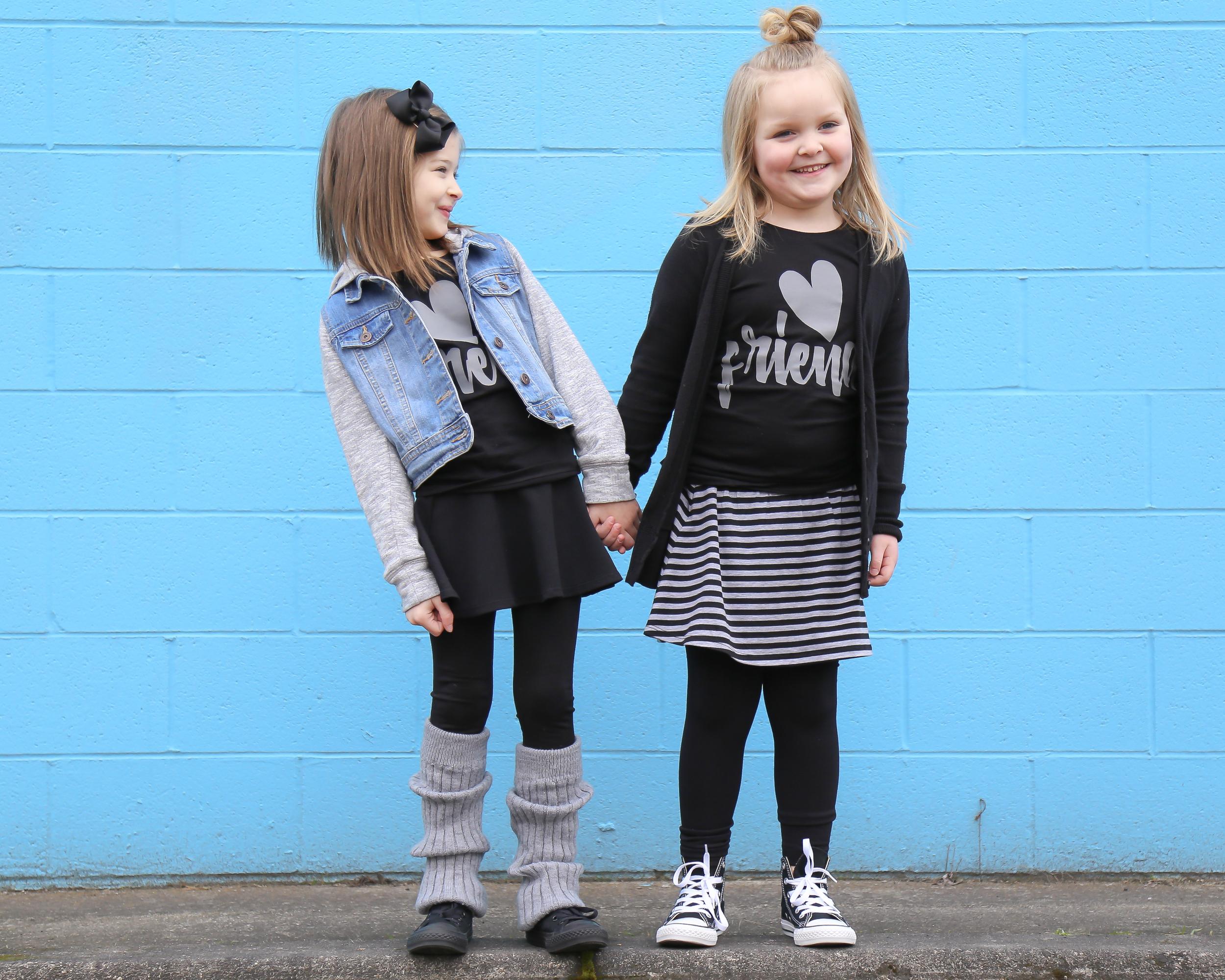 The Talking Shirt by Phoenix Street Photography
