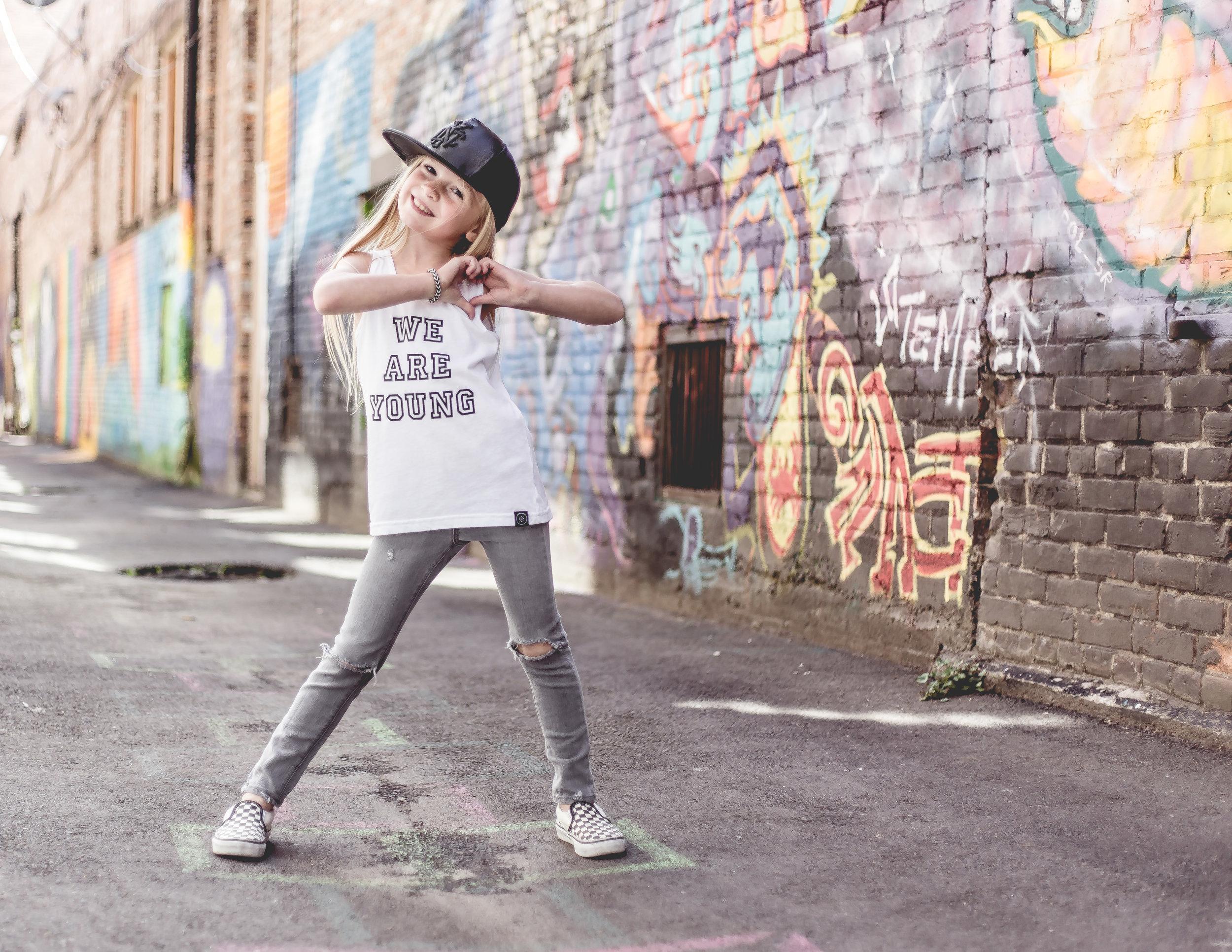 GraffitiAlley-2.jpg