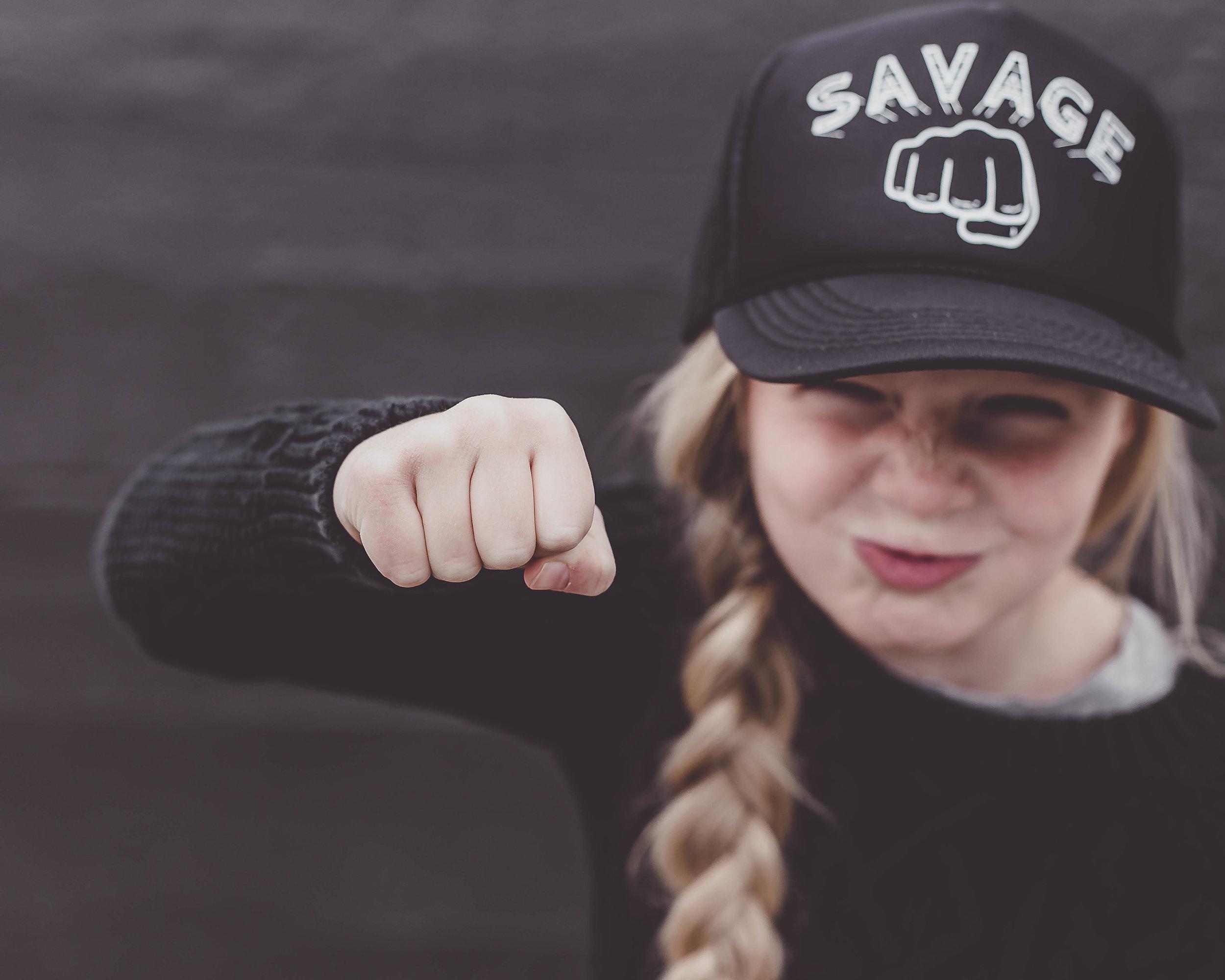 SAVAGE-6.jpg