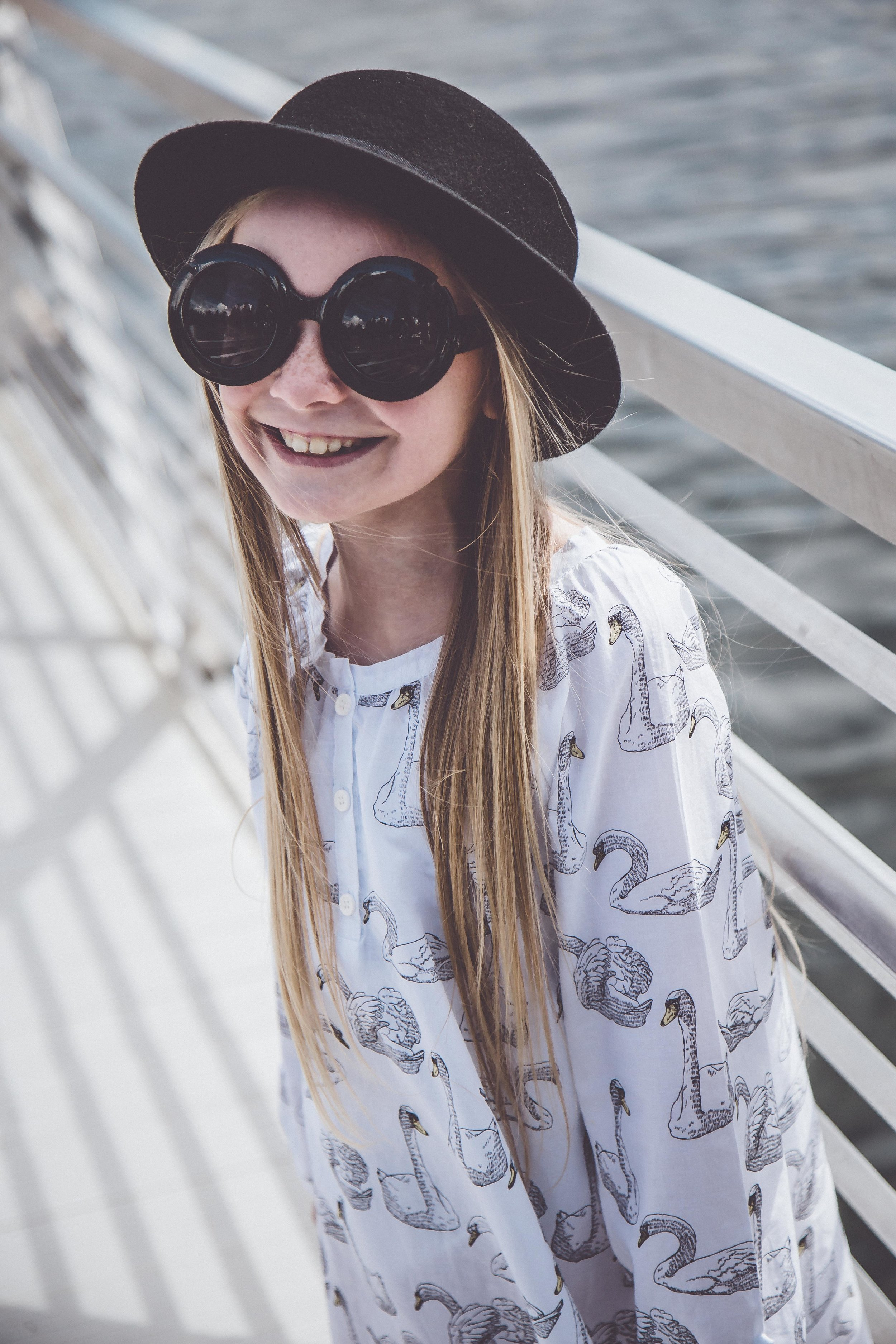 stellacove_browntowngirls-5.jpg