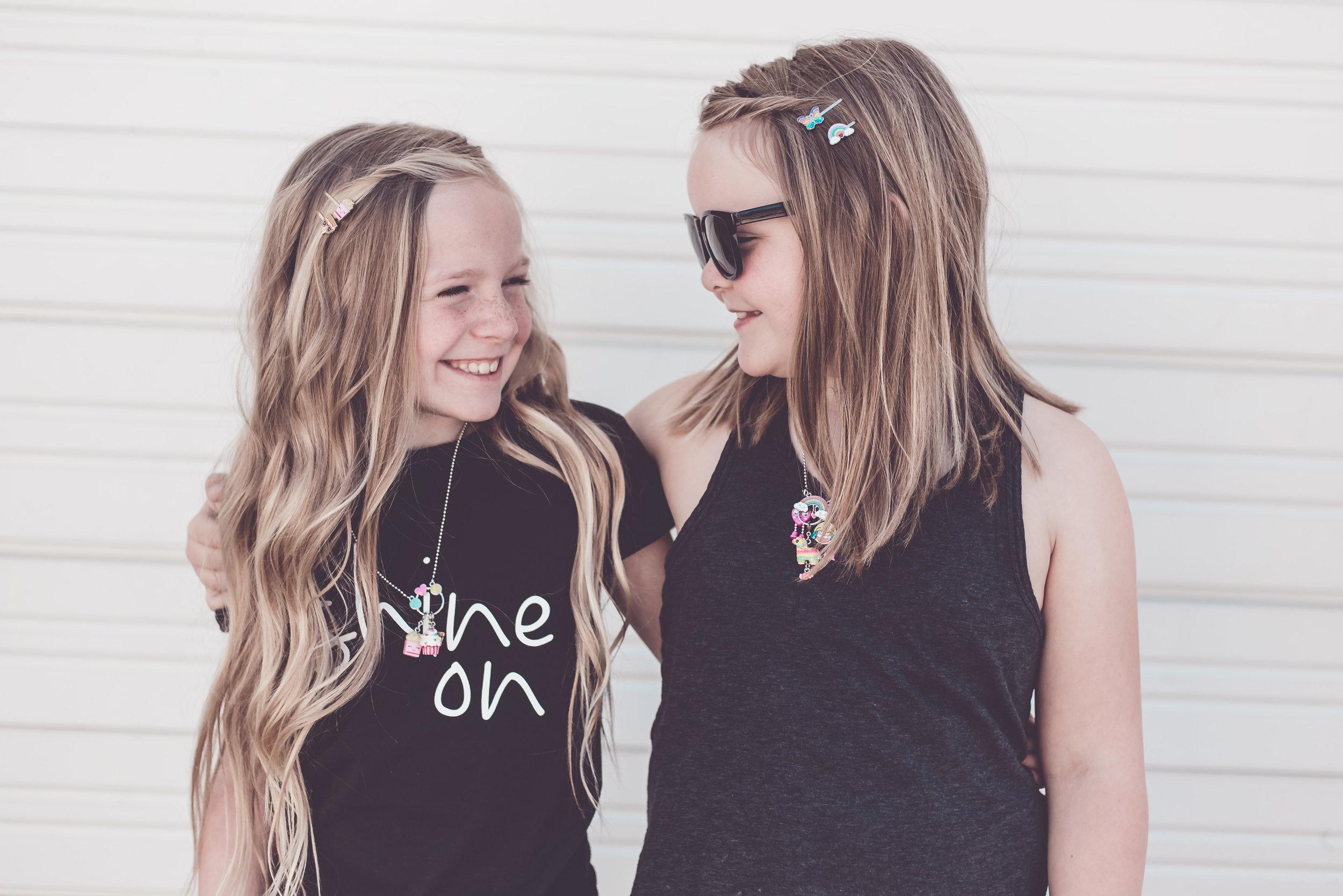 CharmIt_browntowngirls-1.jpg