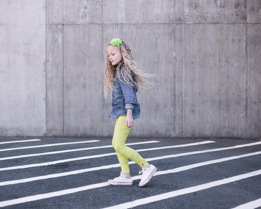 kids fashion blog