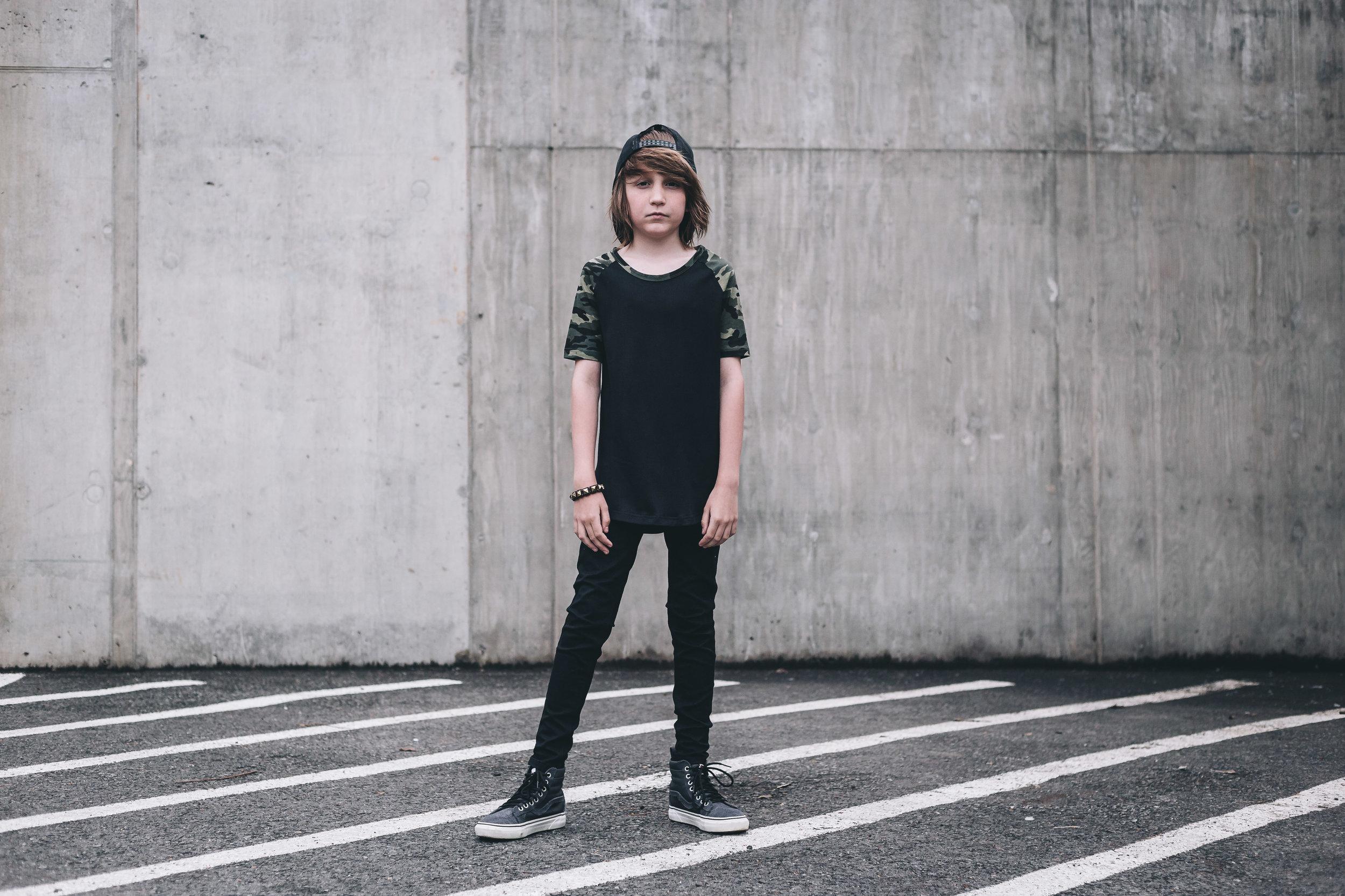 Lil XO Kings-18.jpg