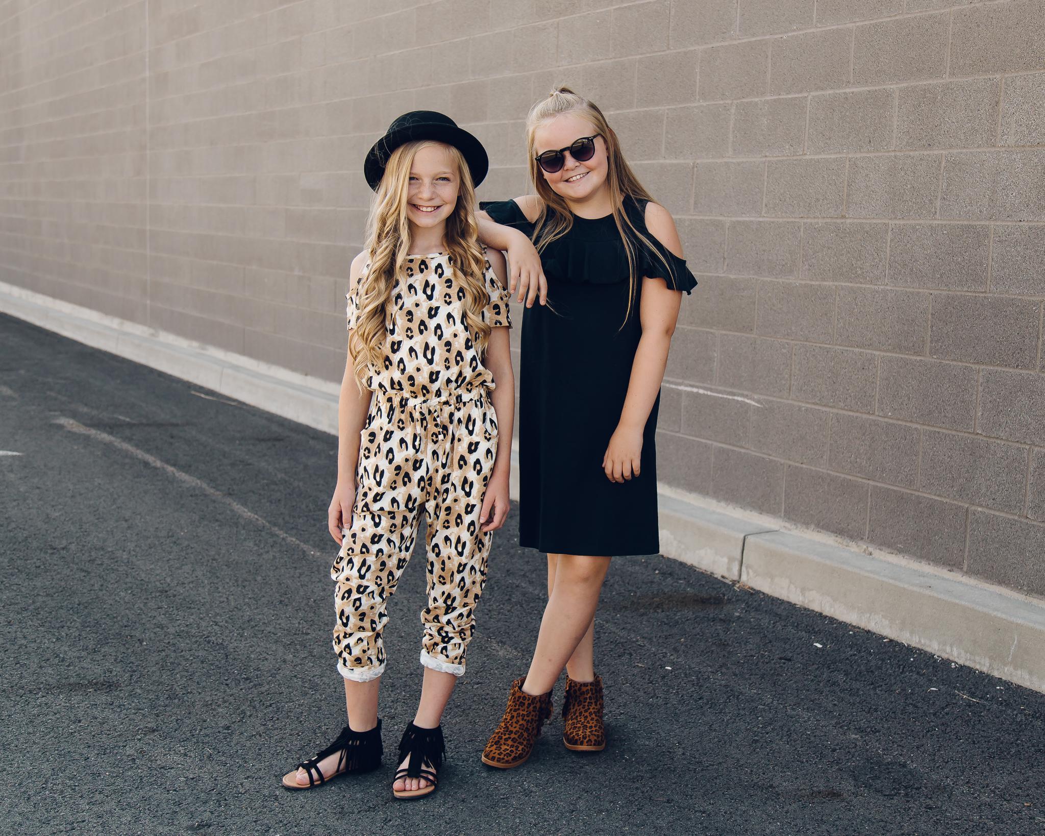 browntowngirls-7.jpg