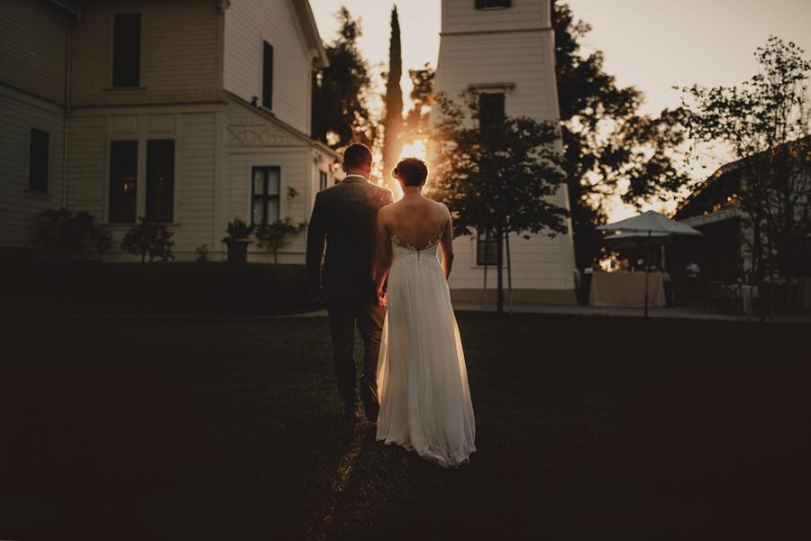 San-Francisco-wedding-photographer_001.jpg