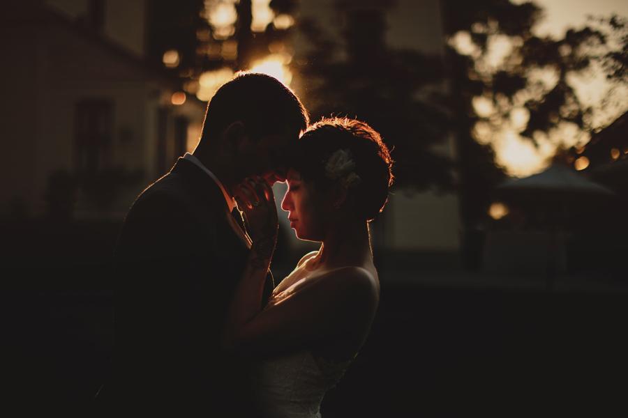San-Francisco-wedding-photographer_015.jpg