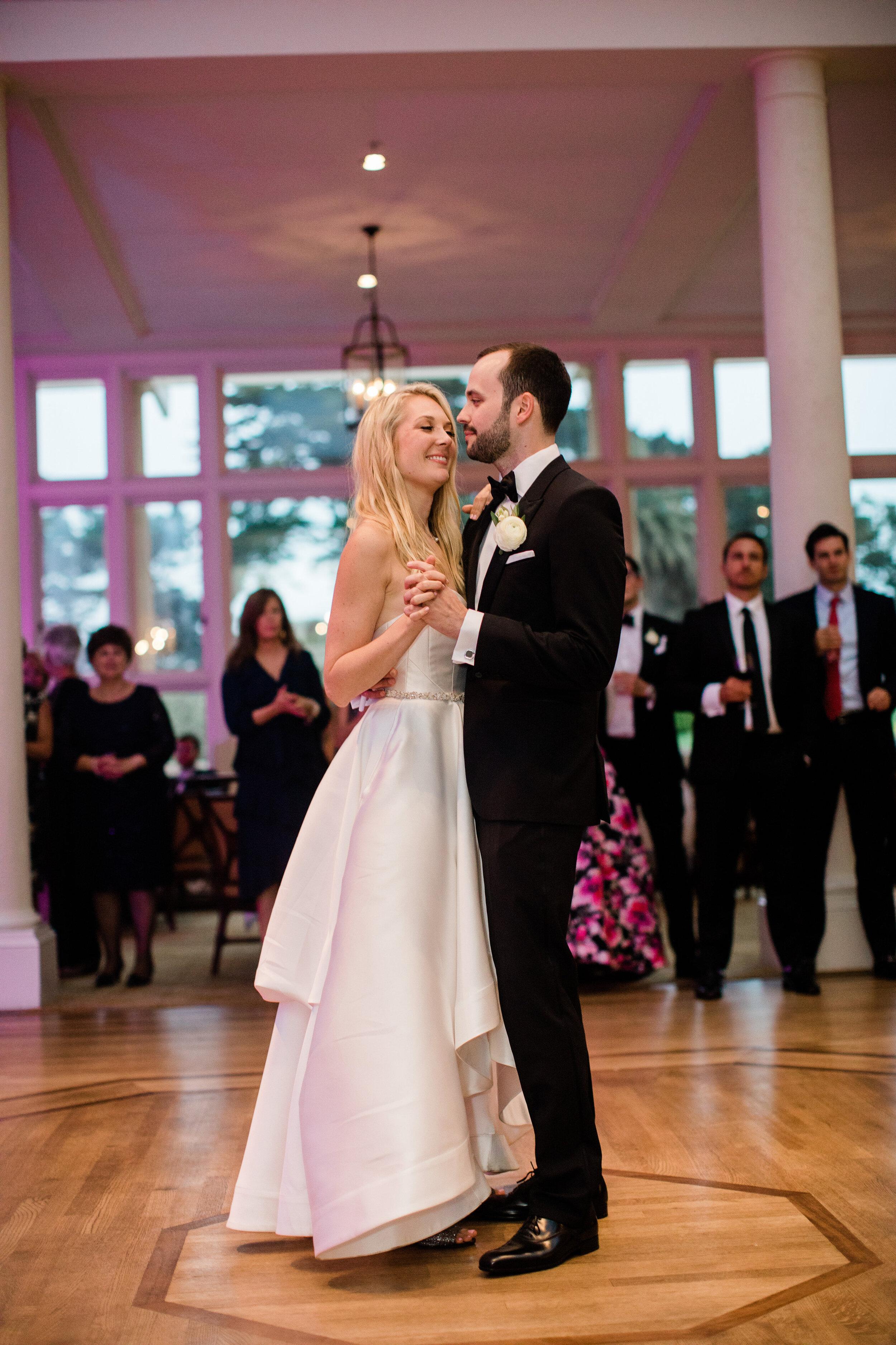 Jennie and Garrett-Reception-0242.jpg