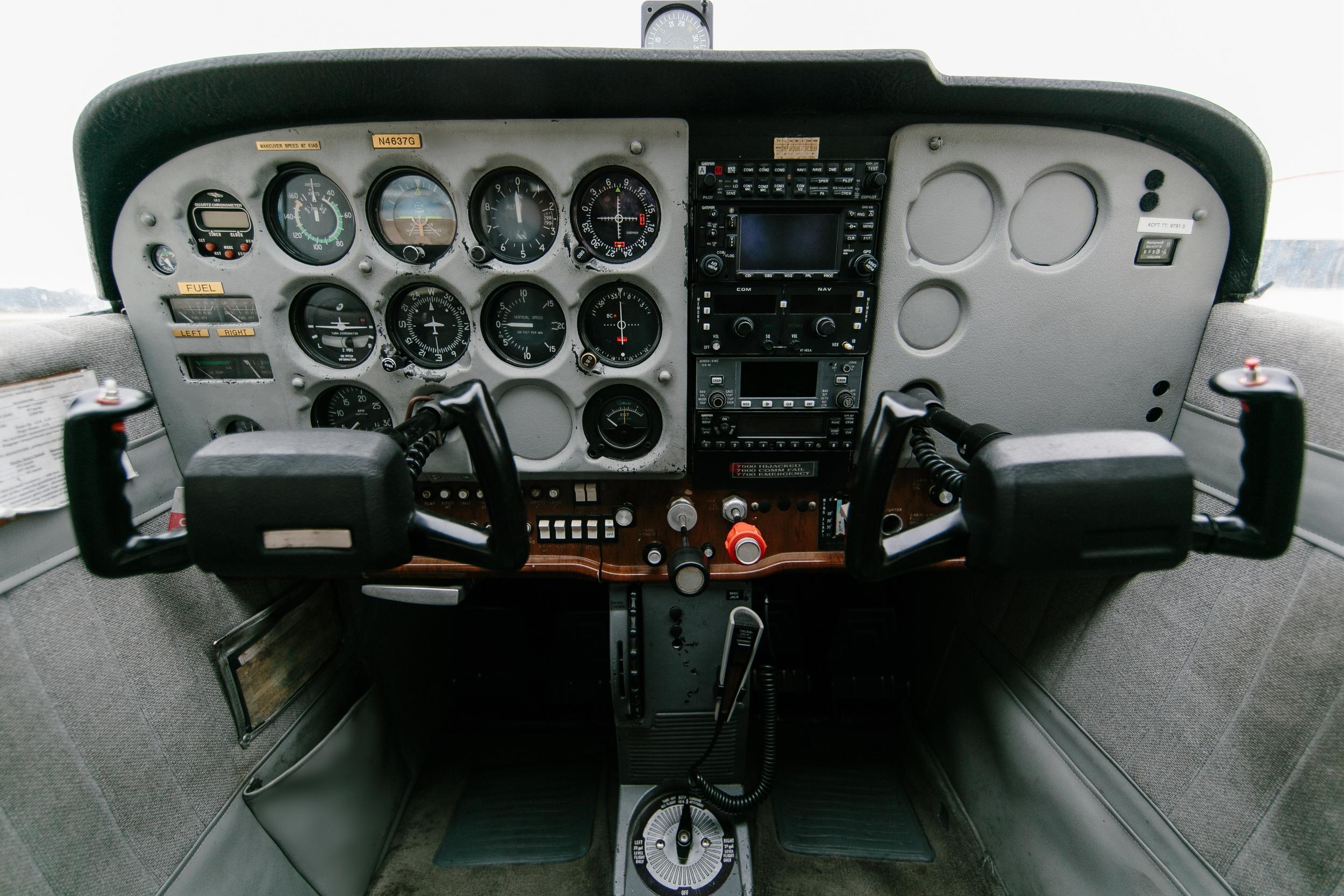 3I5A1906.jpg