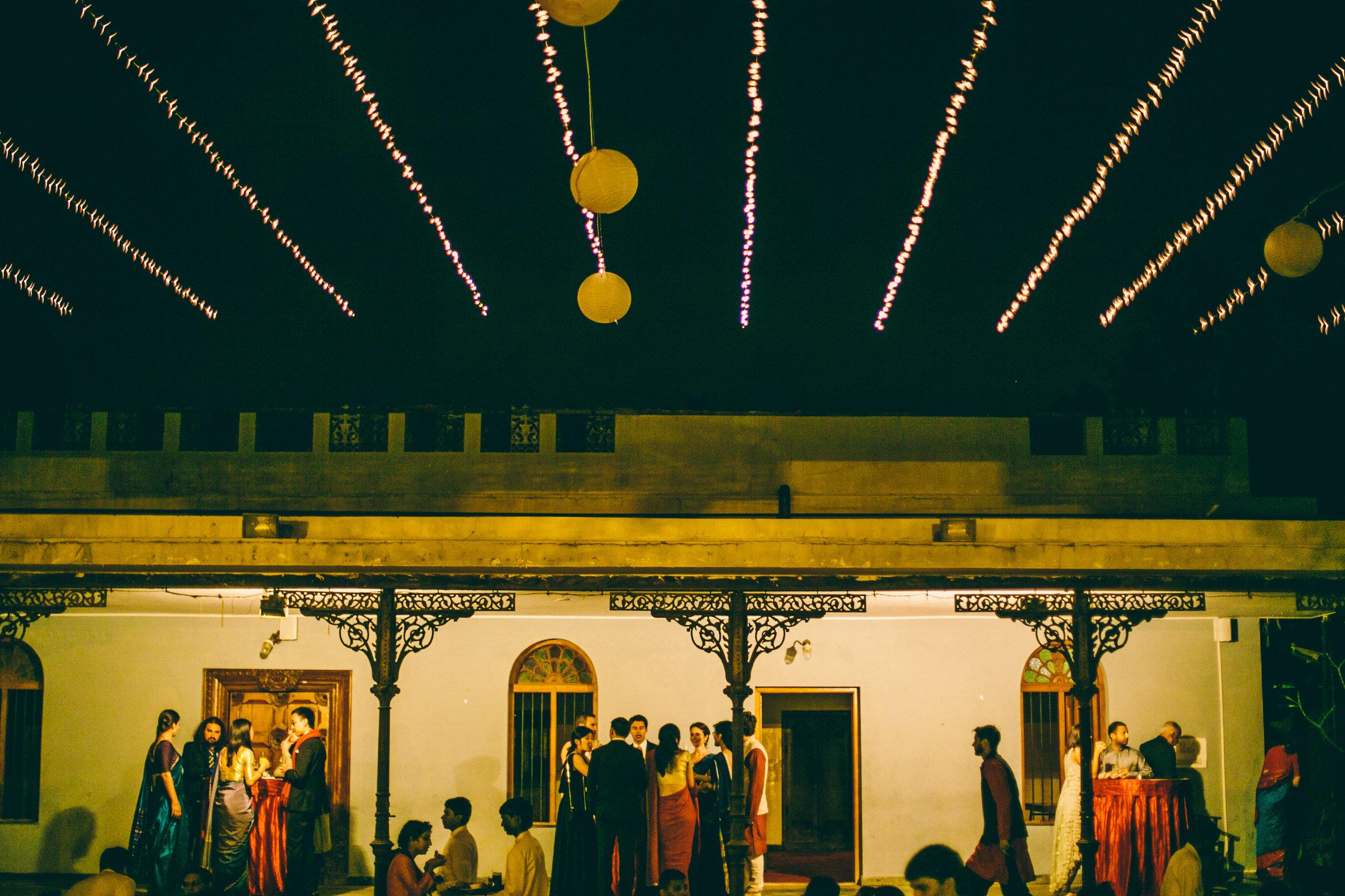 Eliza Cyrus Wedding-Wedding-0493.jpg