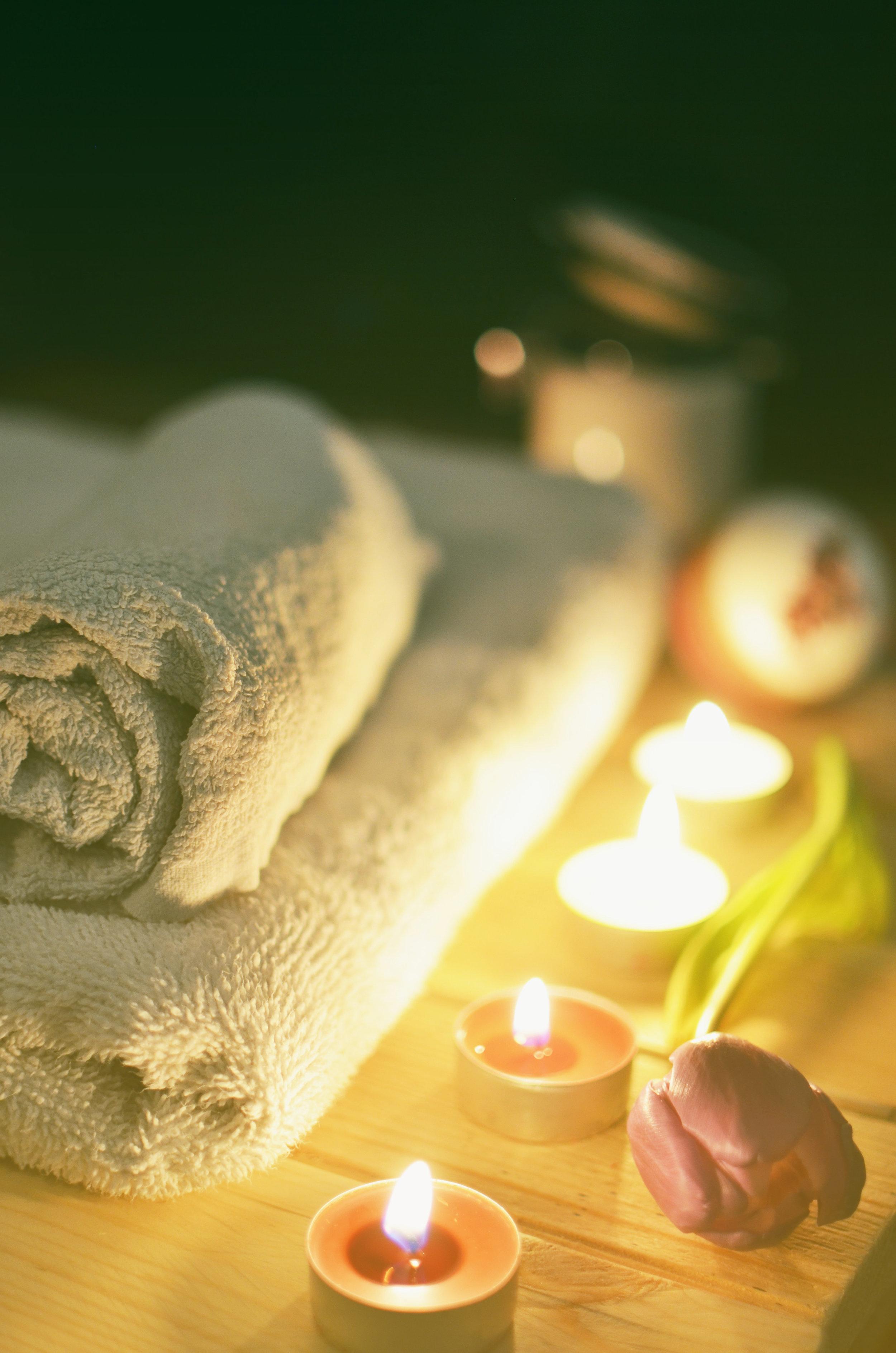 bath-bathroom-candlelight-3188 copy.jpg