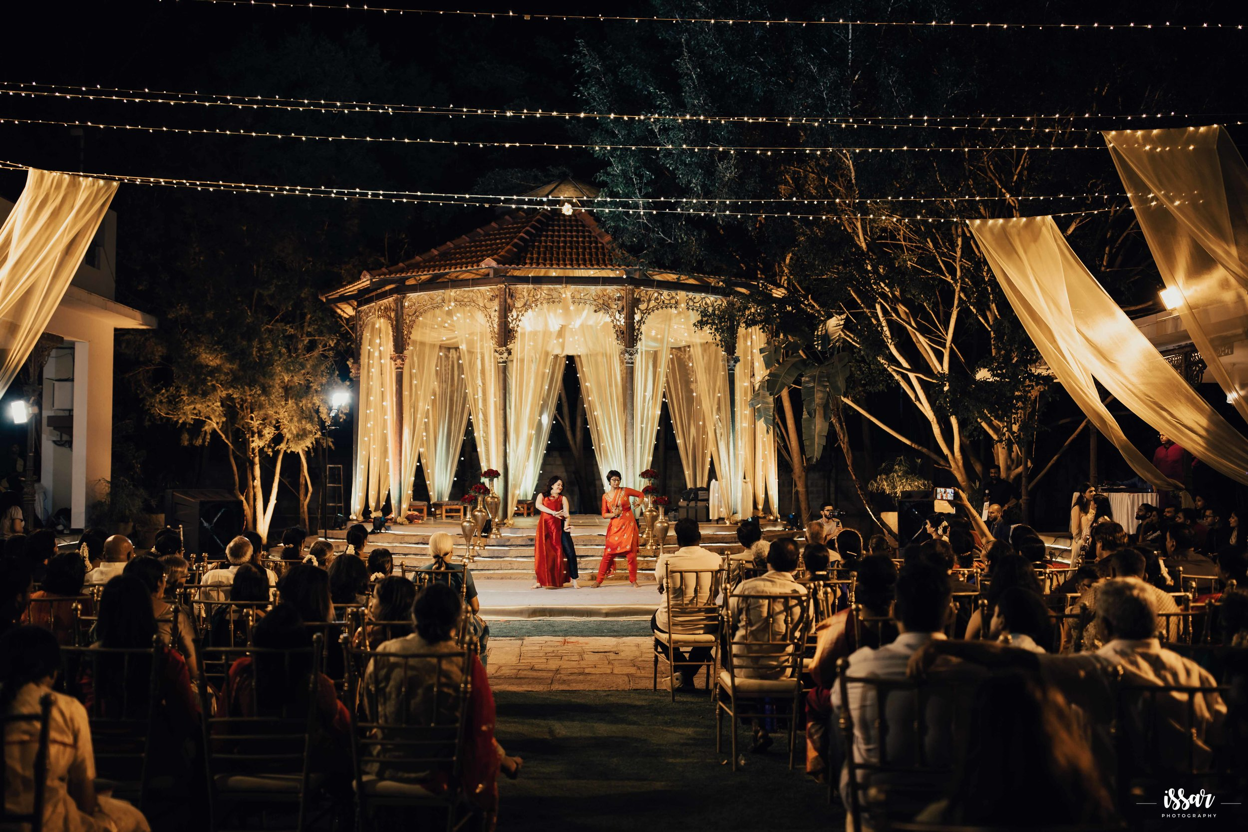 Beautiful Wedding Mandap Decor Ideas