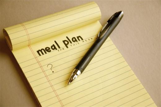 meal-plan-for-the-week-0141b318b0a35fba8ef884a7f149d7dc.jpg