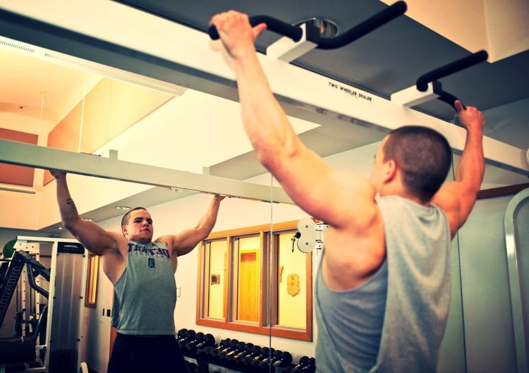 gain muscle mass.jpg
