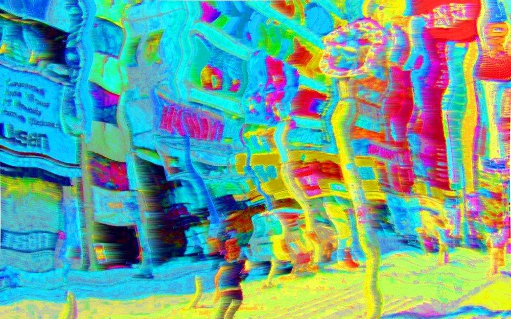 abstract_multicolor_trippy_160_1680x1050_artwallpaperhi.com_-e1421753972336.jpg
