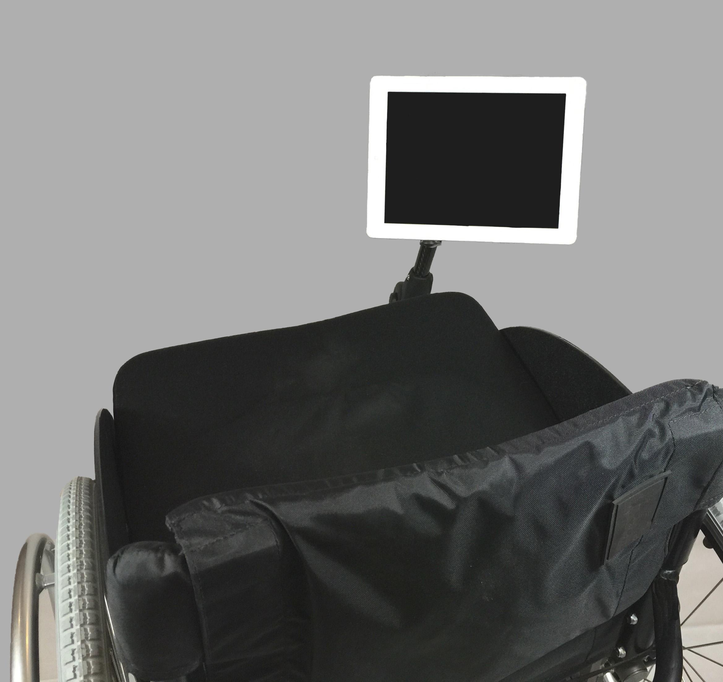 *Orochi Tablet Mount POV Angle.jpg