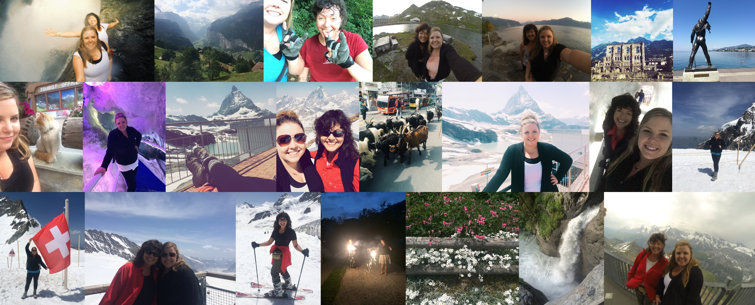 swiss collage.jpg
